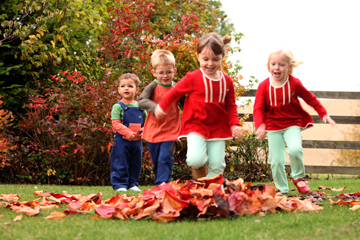 green-nippers-autumn-winter.jpg