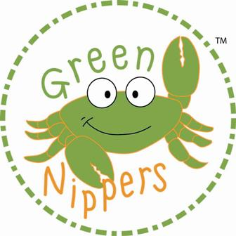 green-nippers-logo.jpg
