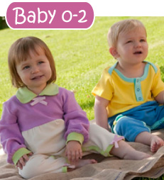 green-nippers-organic-baby-clothes-shopping.jpg
