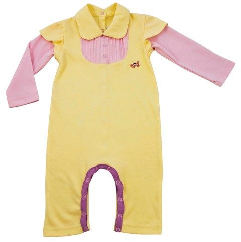 green-nippers-organic-baby-girls-clothing-honeysuckle.jpg