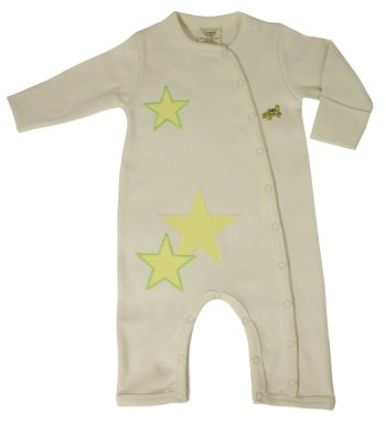 green-nippers-organic-baby-unisex-clothing-vanilla-star.jpg
