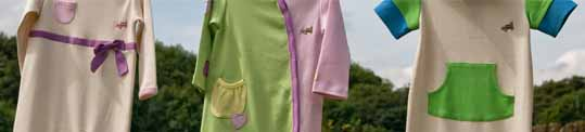 green-nippers-organic-bonnie-bow-apple-blossom-peter-pocket-baby-grows.jpg