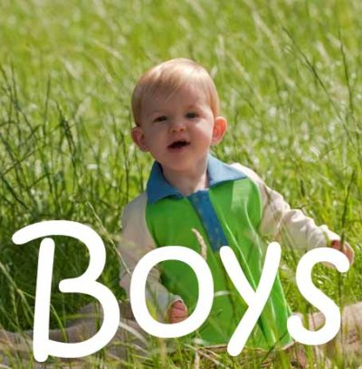 green-nippers-organic-boys-clothes.jpg
