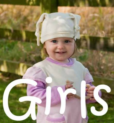 green-nippers-organic-girls-clothes.jpg