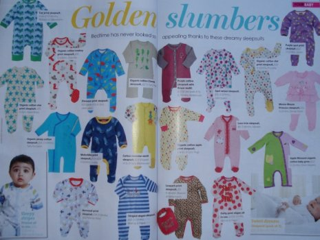 green-nippers-practical-parenting-magazine.jpg