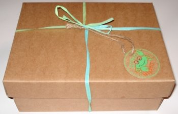 green-nippers-recycled-gift-box.jpg