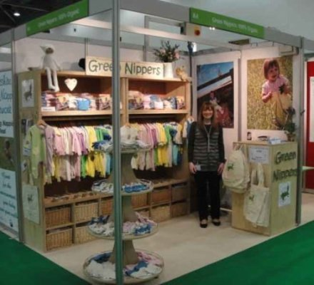green-nippers-stand-the-baby-show-london.jpg