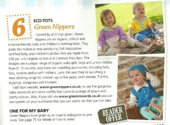 green-nippers-vegetarian-living-magazine.jpg