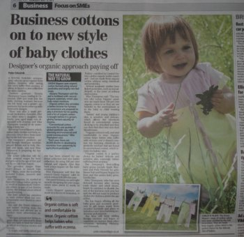 green-nippers-yorkshire-post-12th-may-2011.jpg