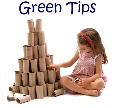 green-tips-green-nippers.jpg