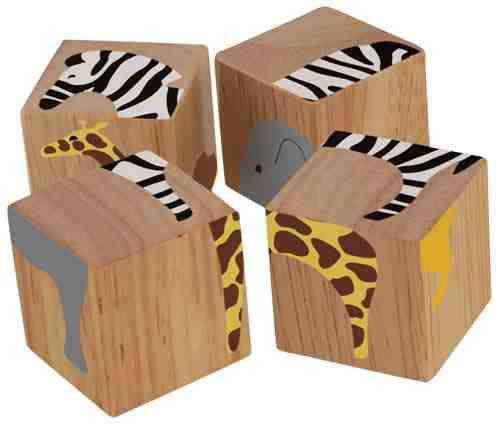jungle-buddy-blocks.jpg