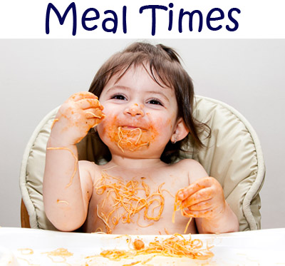 meal-times-green-nippers.jpg