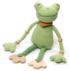 organic-cotton-dangly-frog-toys.jpg