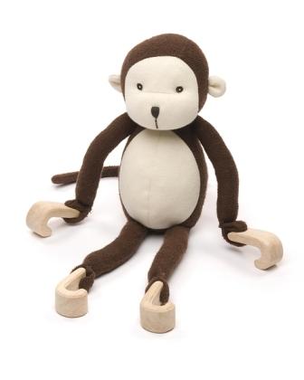 organic-dangling-monkey-toy.jpg