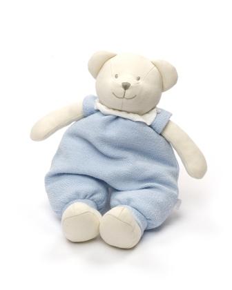 organic-floppy-bear.jpg