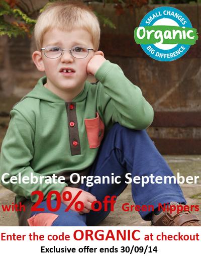 organic-september-2014-green-nippers.jpg