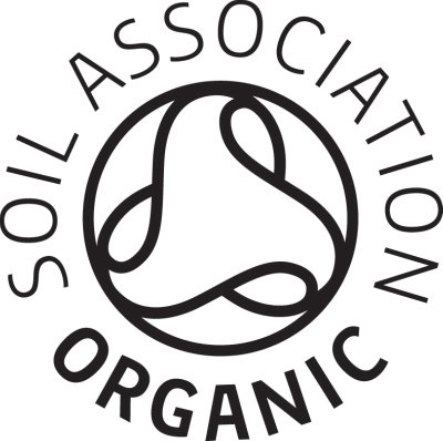soil-association-organic-logo.jpg