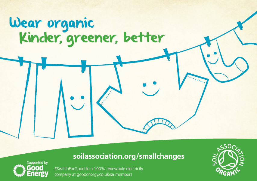 wear-organic-kinder-greener-better.jpg