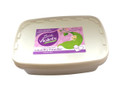 Violet's Baby Scents Eco Washing Powder 2.5kg (incl. p+p)