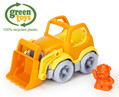 Green Toys Kids Recycled Scooper incl. p+p