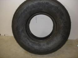 Main Tire