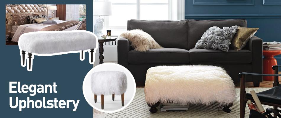 upholstery-banner.jpg