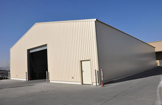 warehouse-in-.jpg
