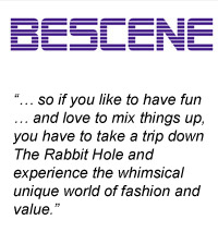 bescene.jpg