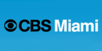 cbs-miami-logo.jpg