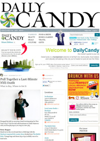 dailycandy20111229press.jpg