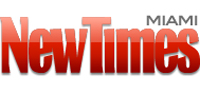 miami-new-times-logo1.jpg