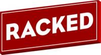 racked-logo200.jpg
