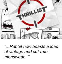 thrillist-logo-bigjpg.jpg
