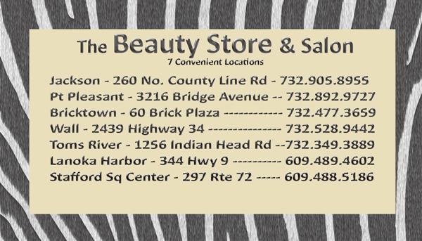 beautystore-locations-bc.jpg