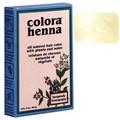 Colora Henna Powder Natural 2oz