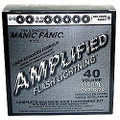 Manic Panic Flash Lightening 40 Volume Maxium Lift Kit