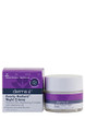 Derma E Evenly Radiant Night Creme
