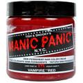 Manic Panic Vampire Red