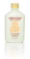 Mixed Chicks Sulfate Free Shampoo 10oz