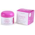 Starlite UV Gel White 1oz