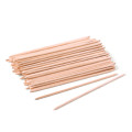 Birchwood Sticks 100 Count