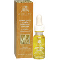 Cuccio Cuticle Oil Wheat Germ