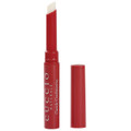 Cuccio Cuticle Butter Stick Pomegranate Fig