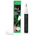 Cina Neon Nail Art Pen Electric Lime