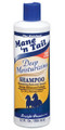 Mane N Tail Moisturizing Shampoo