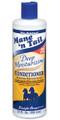 Mane N Tail Moisturizing Conditioner