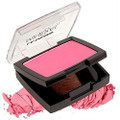 LA Colors Mineral Blush