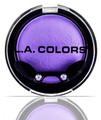 LA Colors Eye Shadow Pots