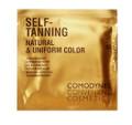 Comodynes Self-Tanning Towelette