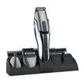 Babyliss for Men 10 in 1 Pivotal Grooming Kit